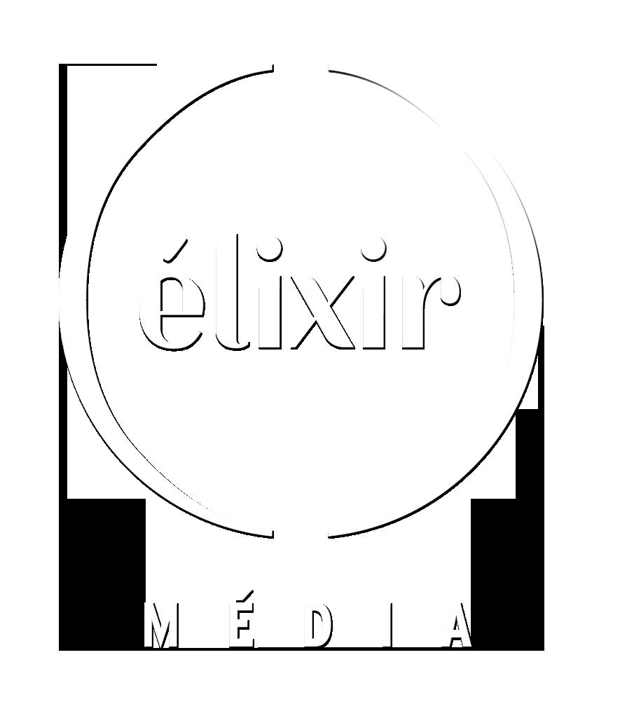 Élixir Média